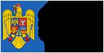 Primăria Colonești Logo